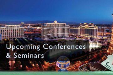 Conferences1200_700