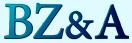 Bill Zender and Associates