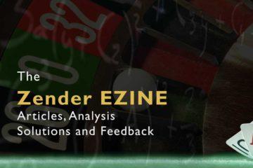 EZineHeader